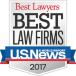 Best Law Firms NJ