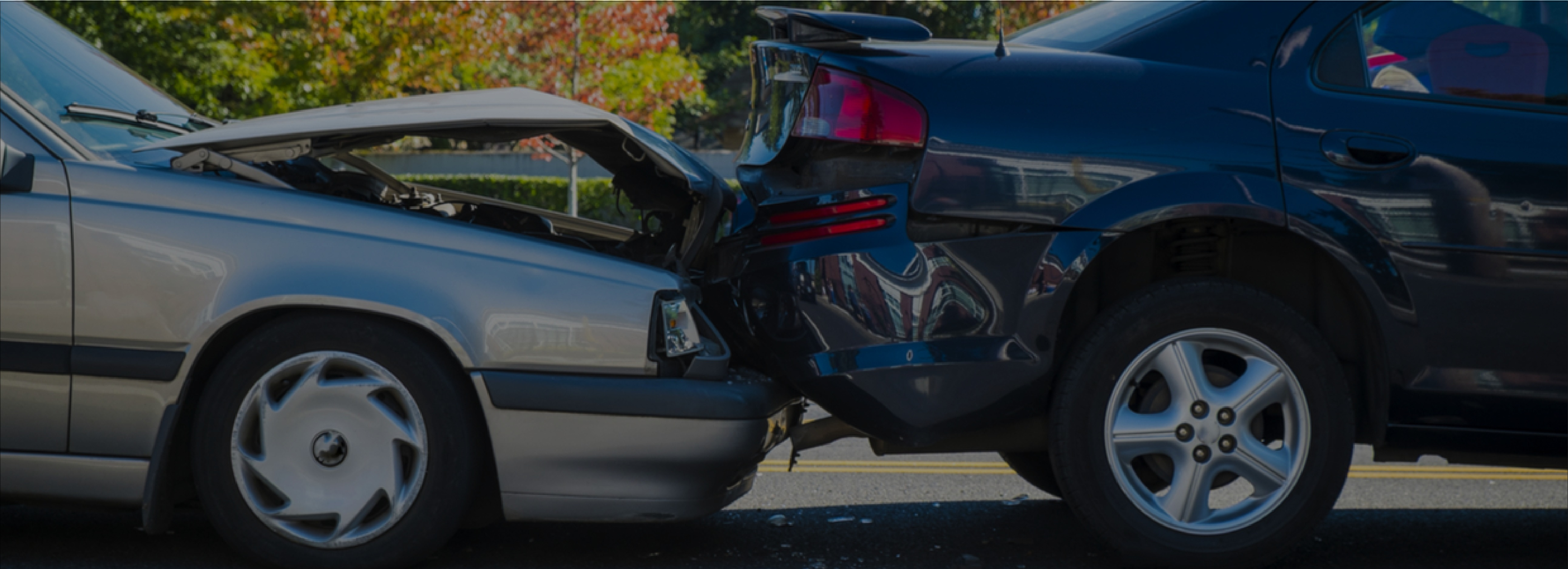 Car Accident Lawyers in Bergen County