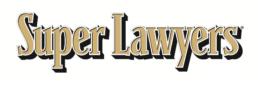 Super Lawyers of NJ