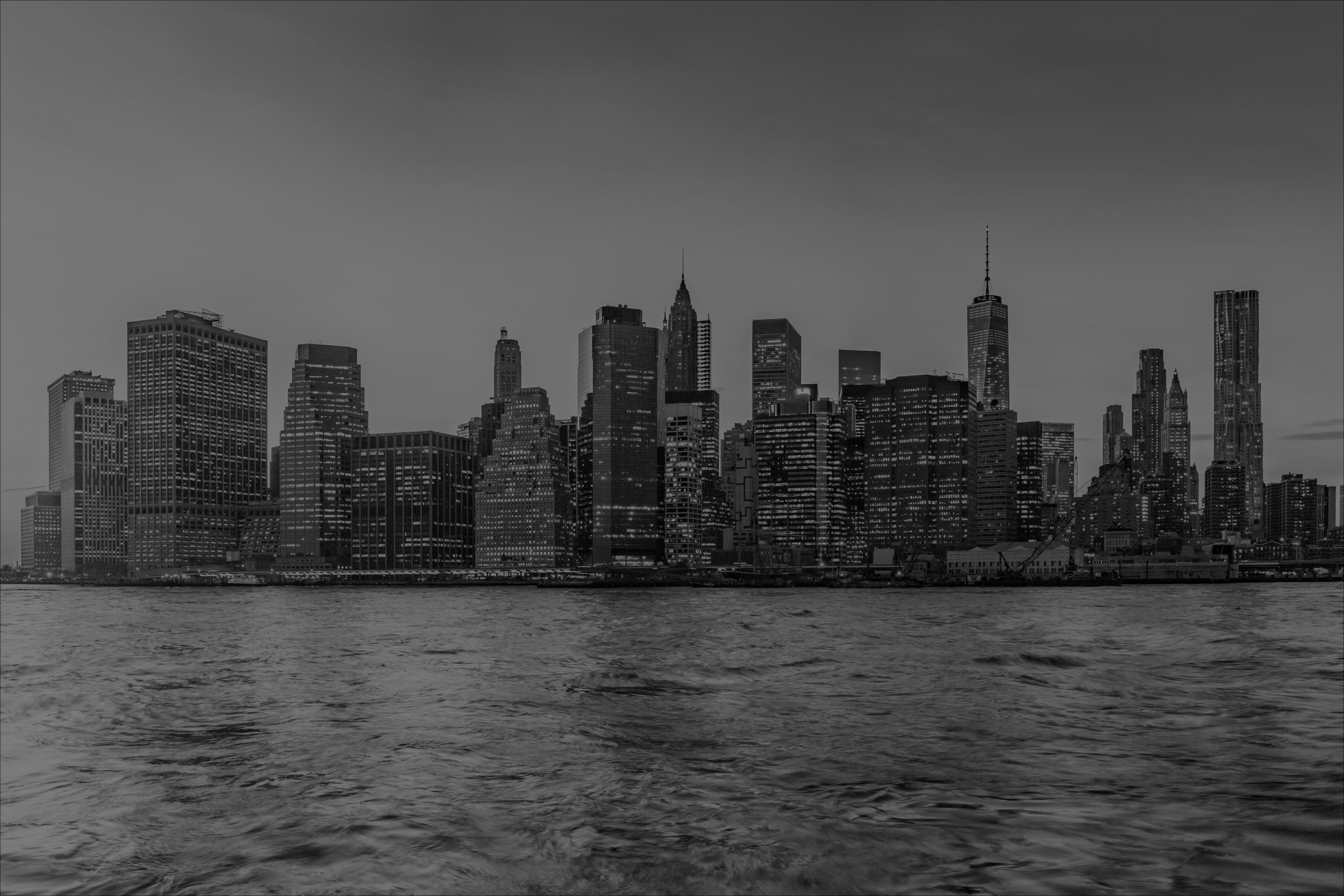 Background Image NJ