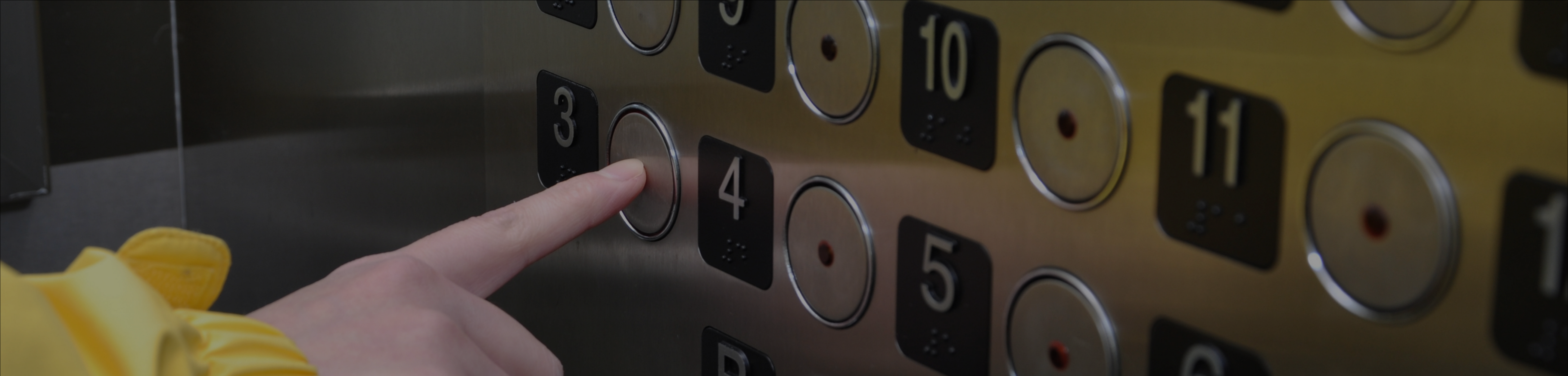 Elevator Accidents in New Jersey