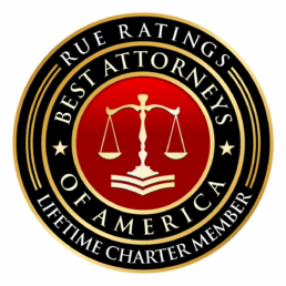 RUE Ratings