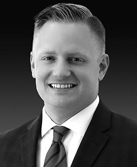 Corey A. Dietz