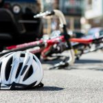 Alpine – Bicyclist in Critical Condition After Being Struck on Route 9W