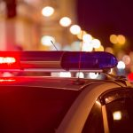 Ridgewood – Man Injured After Assault by Auto